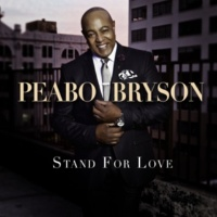 Peabo Bryson All She Wants To Do Is Me