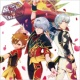 Various Artists THE IDOLM@STER SideM WORLD TRE@SURE 03