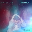 Romey Satellite (Keep On Walking)