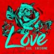 XXL Irione Love