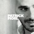 Patrick Fiori Patrick Fiori. (Version deluxe)
