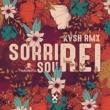 KVSH/Natiruts Sorri, Sou Rei (KVSH Remix)