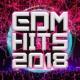 SME Project EDM HITS 2018 -ドライブで聴きたい爽快ダンスミュージック-