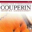 グスタフ・レオンハルト Couperin: Works for Harpsichord