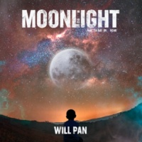 Will Pan Moonlight (feat. Tia Ray) [Chinese Version]