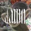 stei/Tohji slim christ (feat. Tohji)