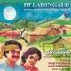 G.V. Atri Beladingalu, Vol. 1 (Popular Kannada Folk Songs)