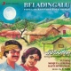 G.V. Atri Beladingalu, Vol. 2 (Popular Kannada Folk Songs)