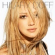 ヒラリー・ダフ Hilary Duff