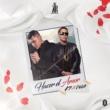 Kevin Roldan/De La Ghetto Hacer El Amor (feat.De La Ghetto)