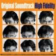 ヴァリアス・アーティスト High Fidelity [Original Motion Picture Soundtrack]