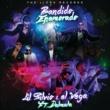 Lil Silvio & El Vega/Dalmata Bandido Enamorado (feat.Dalmata)
