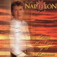 José María Napoleón Después De Tanto [Mariachi Version]