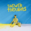 Kristian Kostov Shower Thoughts