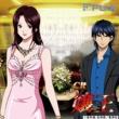FUJISHOJI ORIGINAL CR嬢王 オリジナルサウンドトラック