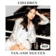 Van-Anh Nguyen Children