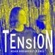 BORNS Tension [Noah Breakfast Remix]