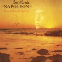 José María Napoleón Nube Viajera (Nube Perdida)
