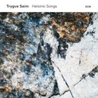 Trygve Seim Sol's Song