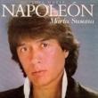 José María Napoleón María Susana