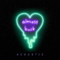 Kaskade/Phoebe Ryan/LöKii Almost Back (Acoustic)