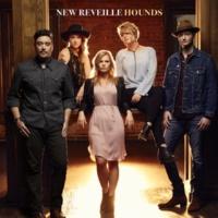 New Reveille Hounds