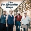 The Po' Ramblin' Boys Next Train South