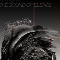 Nouela The Sound of Silence
