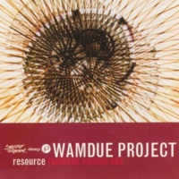 Wamdue Project Persistence Of Vision