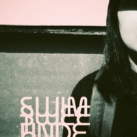 SWIM SWEET UNDER SHALLOW Leisure song