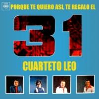 Cuarteto Leo Mi Lindo Peluquín