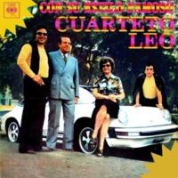 Cuarteto Leo Rosa de Otoño
