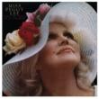 ペギー・リー Miss Peggy Lee Sings The Songs Of Cy Coleman [Expanded Edition]