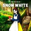 Fairy Tales for Kids/Kids/Fairy Tales