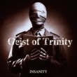 Geist of Trinity The End of the World