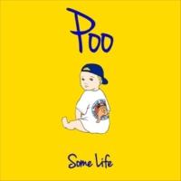 Some Life Slow Life
