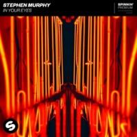 Stephen Murphy In Your Eyes
