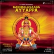 M. Sunder Sabarimalai Ayyappa