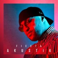 Edin Fiesta (Akustik Version)