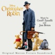 ヴァリアス・アーティスト Christopher Robin [Original Motion Picture Soundtrack]