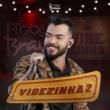 Thiago Brava Vibezinha 2 (Ao vivo)