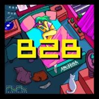 Telex Telexs B2B (Machina Remix)