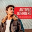 Antonio Guerrero Con Los Ojos Cerrados