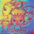 Ibn Ross Cinderella Lola