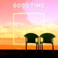 Toshiyuki Tsuruha/Sayaka Seno GoodTime (feat. Sayaka Seno)