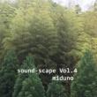 miduno 自然音 - 白州 - カエルの鳴き声01A (バイノーラル録音)