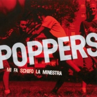 Poppers W il bidè