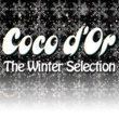 Coco d'Or