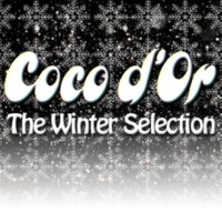 Coco d'Or The Winter Selection