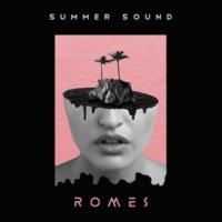 ROMES サマー・サウンド (Beach Mix)